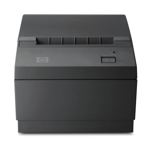 HP PUSB Thermal Receipt Printer product photo