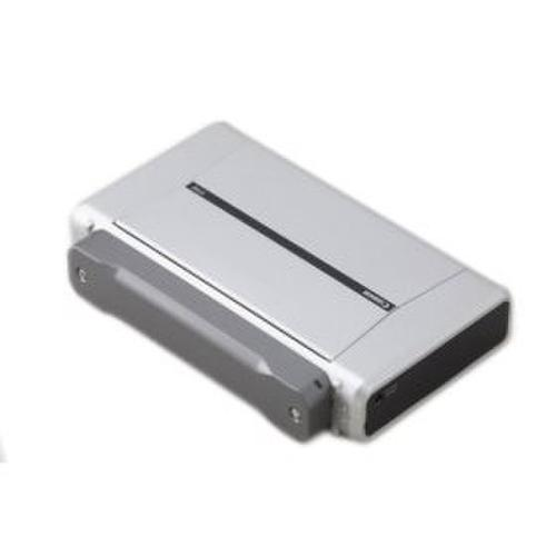 Canon LK-62 Battery product photo  L