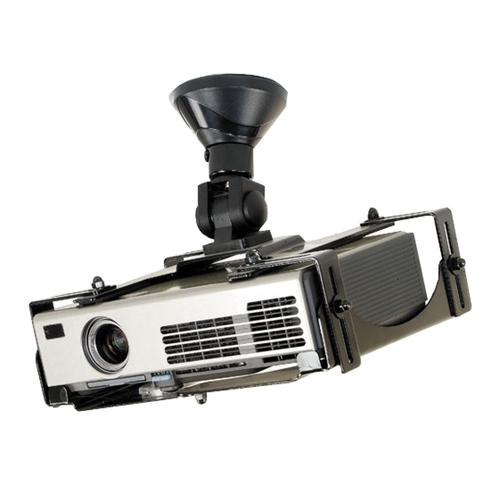 Newstar projector ceiling mount product photo