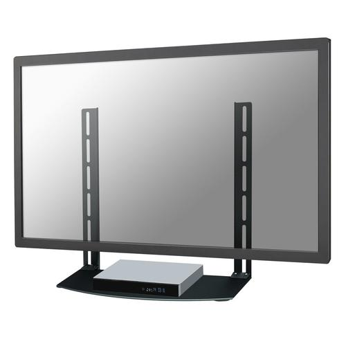 Newstar AV equipment shelf product photo