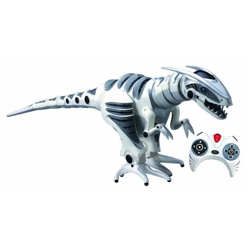 WowWee Roboraptor product photo