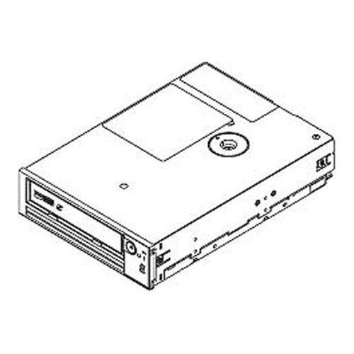DELL LTO-5-140 tape drive Internal 1500 GB product photo