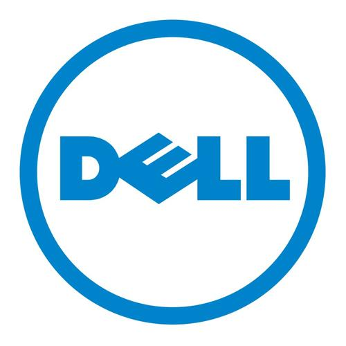 DELL iDRAC 8 Enterprise Digital 1 license(s) - Licenses