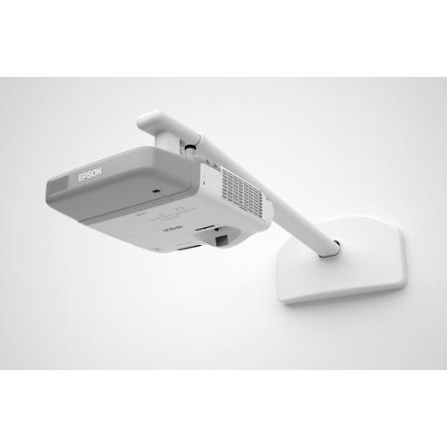 Epson Wall Mount - ELPMB45 product photo