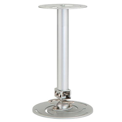 Acer Universal Ceiling Mount long max 64 cm CM-02S project mount Aluminium product photo