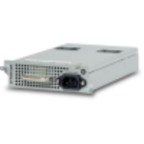 Allied Telesis AT-PWR100R-50 network switch component Power supply product photo  L