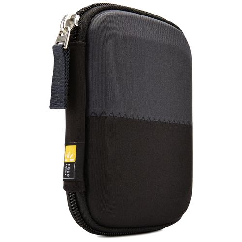 Case Logic Portable Hard Drive Case product photo