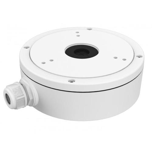 Hikvision Digital Technology DS-1280ZJ-M security camera accessory Housing & mount product photo
