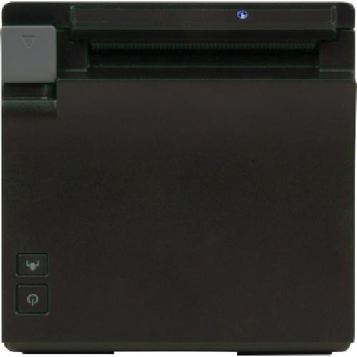 Epson TM-M30 Thermal POS printer 203 x 203 DPI - Labelling printers