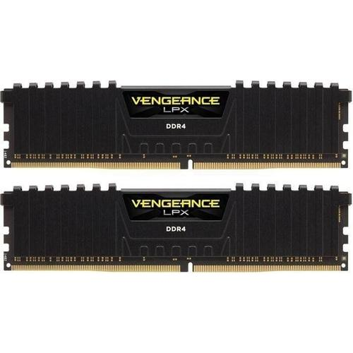Corsair Vengeance LPX 32GB DDR4-3200 memory module 2 x 16 GB 3200 MHz product photo