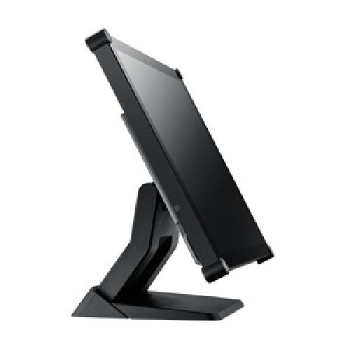 "AG Neovo TX19 touch screen monitor 48.3 cm (19"") 1280 x 1024 pixels Multi-touch Tabletop Black product photo"