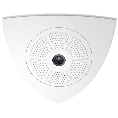 Mobotix MX-MT-CM-1 security camera accessory Mount