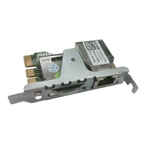 DELL 330-BBFZ remote management adapter product photo