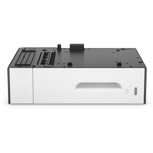 HP PageWide Pro 500-sheet Paper Tray product photo