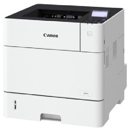 Canon i-SENSYS LBP352x 1200 x 1200 DPI A4 product photo