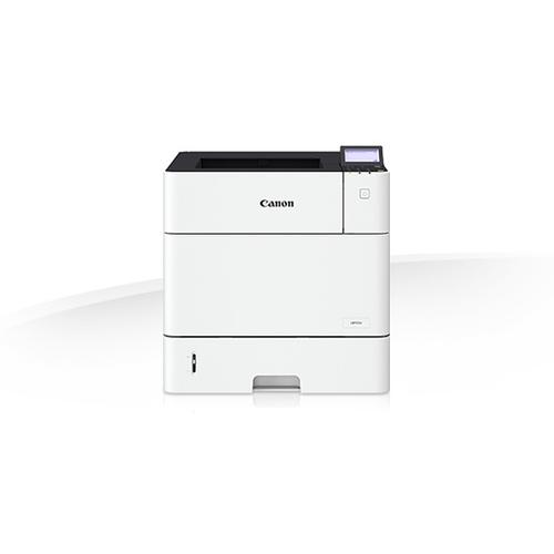 Canon i-SENSYS LBP352x 1200 x 1200 DPI A4 product photo  L
