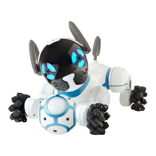 WowWee Robot Chip product photo