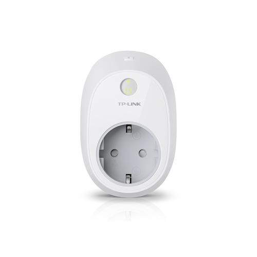 TP-LINK HS100 White product photo