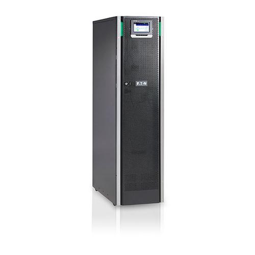 Eaton 93PS uninterruptible power supply (UPS) Double-conversion (Online) 15000 VA 15000 W product photo  L