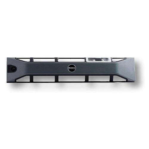 DELL 325-BBJK computer case part Rack Bezel product photo