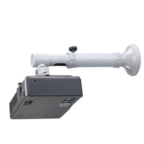 Newstar projector wall mount product photo