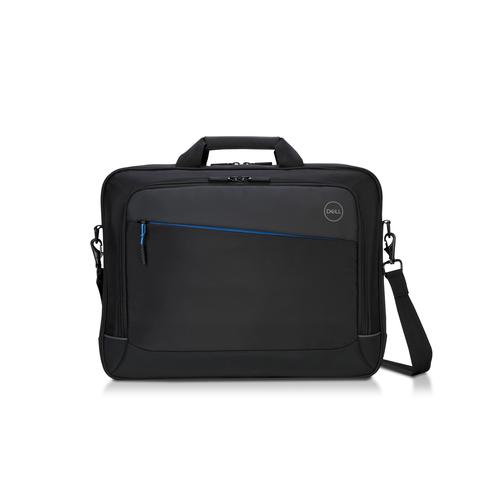 "DELL PF-BC-BK-5-17 notebook case 38.1 cm (15"") Briefcase Black product photo"