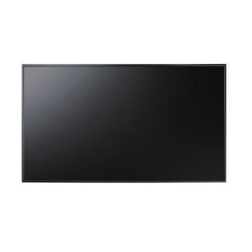 Ag Neovo Pd 42 Signage Display 106  9 Led Full Hd
