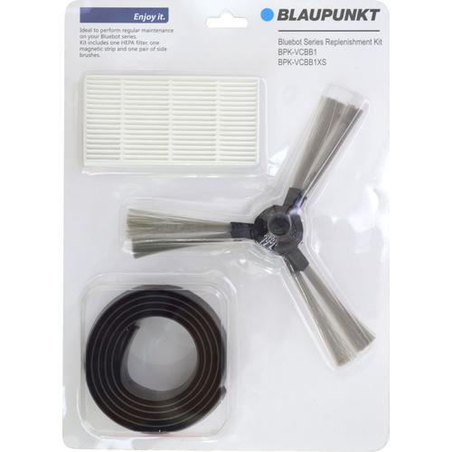 Blaupunkt BHSM1 vacuum accessory/supply Robot vacuum Accessory kit product photo