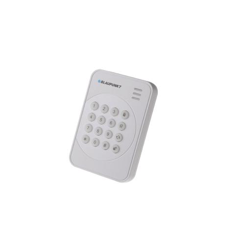 Blaupunkt KP-R1 security device components product photo  L