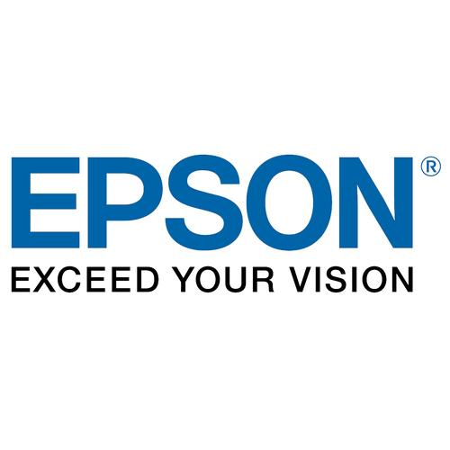 Epson CP03RTBSCG24 warranty/support extension product photo  L