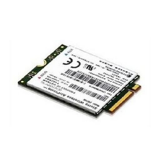 DELL 556-BBTD WLAN card - Network adapters