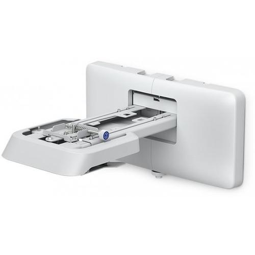 Epson Wall Mount - ELPMB53 - EB700U product photo
