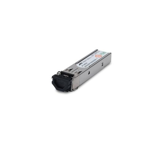 Allied Telesis AT-SPSX network media converter 1250 Mbit/s 850 nm product photo