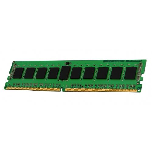 Kingston Technology KCP424NS6/4 memory module 4 GB 1 x 4 GB DDR4 2400 MHz product photo