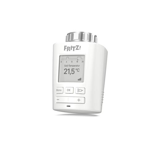 AVM FRITZ!DECT 301 product photo