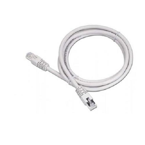 Gembird PP12-7.5M networking cable White product photo
