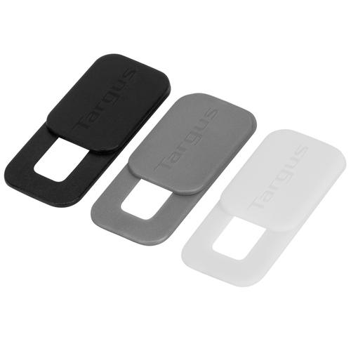 Targus AWH012GL notebook accessory Webcam cover product photo