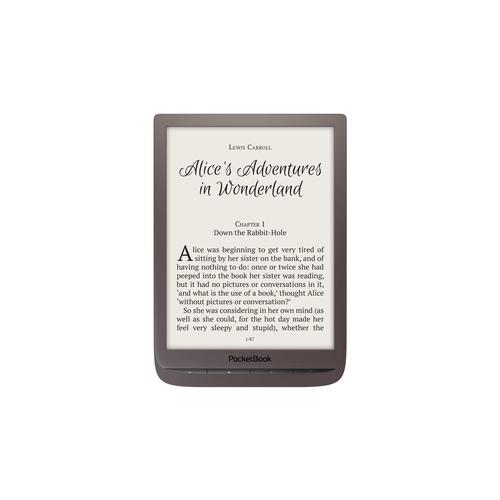 Pocketbook InkPad 3 e-book reader Touchscreen 8 GB Wi-Fi Brown product photo