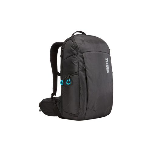 Thule TAC-106 backpack Nylon Black product photo