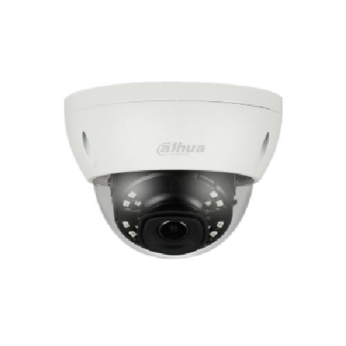 Dahua Europe Eco-savvy 3.0 IPC-HDBW4431E-ASE IP security camera Indoor & outdoor Dome Ceiling/Wall 2688 x 1520 pixels product photo  L