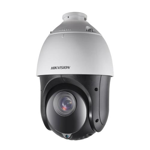 Hikvision Digital Technology DS-2DE4425IW-DE security camera IP security camera Indoor & outdoor Dome Ceiling/wall 2560 x 1440 pixels product photo