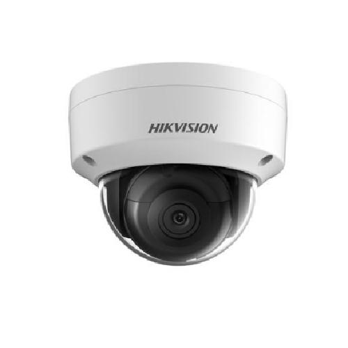 Hikvision Digital Technology DS-2CD2145FWD-I IP security camera Indoor & outdoor Dome Ceiling 2688 x 1520 pixels product photo