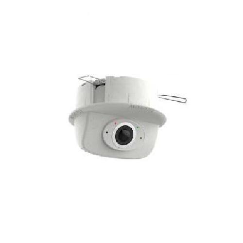 Mobotix MX-P26B-AU-6N016 security camera IP security camera