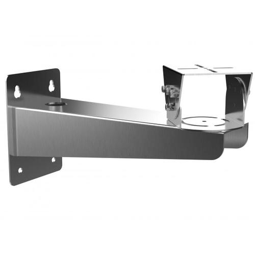 Hikvision Digital Technology DS-1701ZJ security camera accessory Mount product photo  L