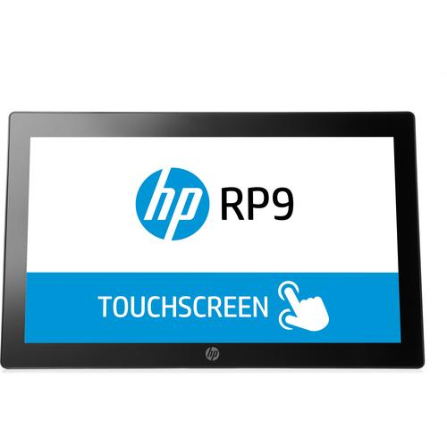 HP Printing & Computing HP rp918G1AT POS i36100 4GB/128GB product photo