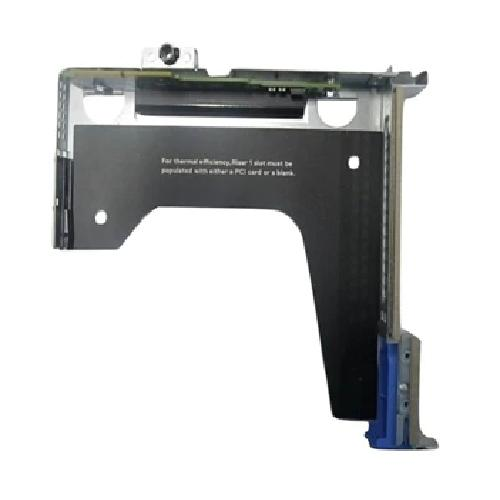 DELL 330-BBJU interface cards/adapter Internal product photo