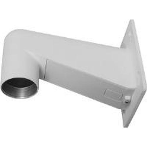 Mobotix MX-M-SD-C security camera accessory Mount product photo  L