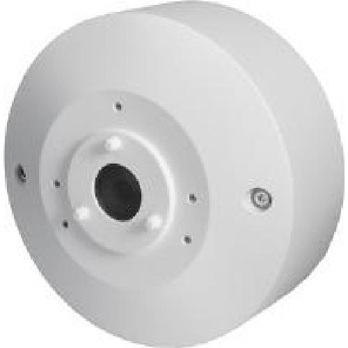 Mobotix MX-M-BC-W security camera accessory Mount product photo  L