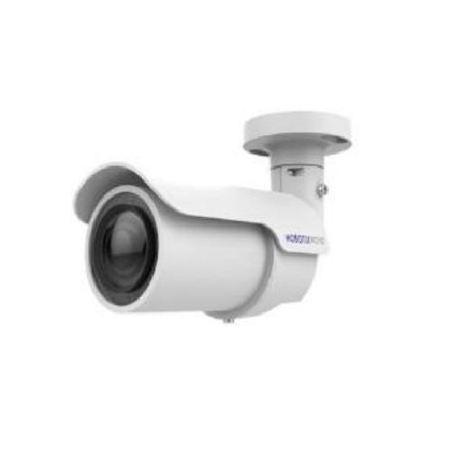 Mobotix MX-BC1A-4-IR security camera IP security camera