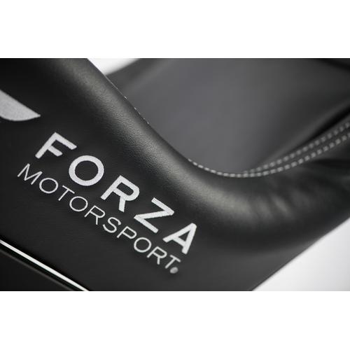 Fabulous Playseat Forza Motorsport Universal Gaming Chair Upholstered Short Links Chair Design For Home Short Linksinfo